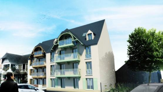 MB-immobilier-slide1
