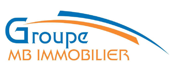 GROUPE MB IMMOBILIER PROMOTEUR